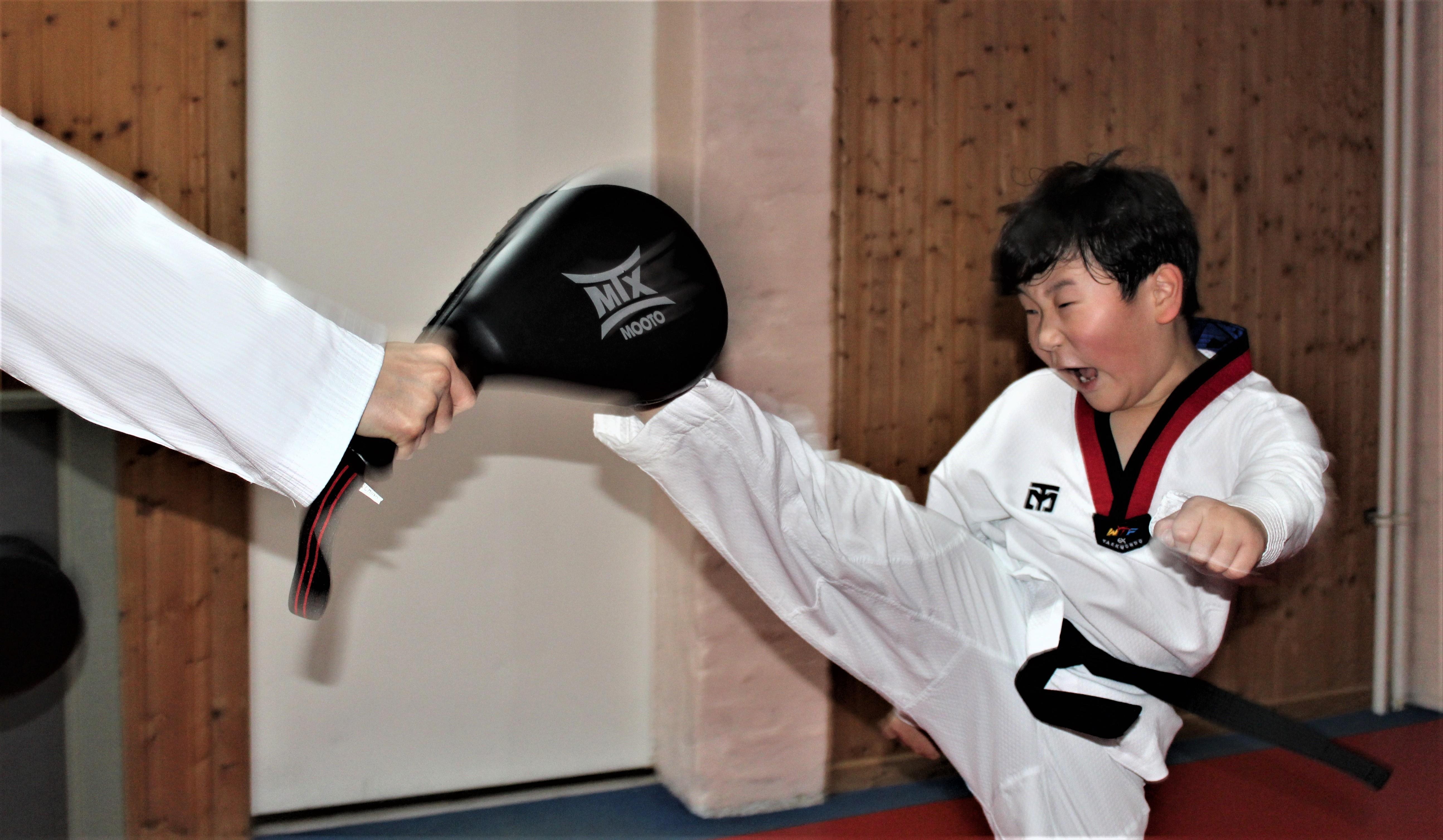 Leo Kim
